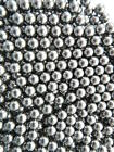 Loose Ball Bearings  chrome steel Grade 100 1mm 2mm 3mm 4mm 5mm 6mm  8mm 10mm