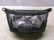 Used Headlight Assembly for 1994-96 Suzuki RF600, and 1994-97 RF900
