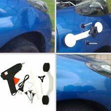 Truck Bodywork Dent Ding Fix-up Puller Car Panel Remover Repair Kit Removal Tool