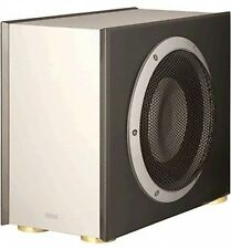 "Swans SUB 30 Dual 10"" Subwoofer 250 Watt  *New*  DEALER COST CHRISTMAS SPECIAL!!"