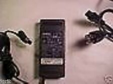90FB power supply - DELL LATITUDE C800 C810 C840 cable plug laptop electric ac