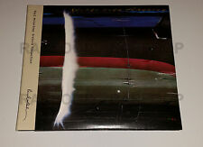 Wings Over America by Paul McCartney & Wings (CD, 2013) ARGENTINA PROMO