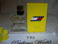TOMMY HILFIGER ATHLETICS by Tommy Hilfiger Cologne Men Spray 1.7 fl. oz.