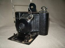 ICA  ICARETTE CAMERA (variation) Rare, Unusual and difficult to find