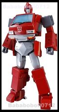 Transformers Toys TAKARA Masterpiece MP-27 MP27 Ironhide G1 figure new instock