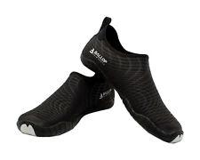 Baloop Schuhe Spider black V2 Sohle. Functional Training, Sport, Gymnastik, MMA