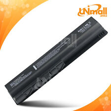 Notebook Battery for HP CQ40 CQ50 CQ60 CQ70 G60-440US G60-508US G70T G71-340US