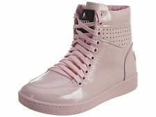 Travel Fox 900 Series Womens 916301-469 Pink Nappa Leather Shoes Size 7 - 37