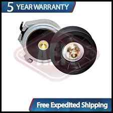 Automatic Belt Tensioner Assembly 3.9 5.2 5.9 L For Dodge Ram 1500 Jeep