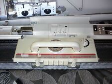 Brother 965i /knitking VC knitting machine