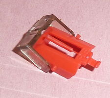 Stylus for Alba 5200,CROSLEY, Arlington,Varsity, Stack-o-matic, Schneider 3560,