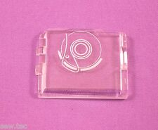 SLIDE PLATE BOBBIN COVER TO FIT JANOME AND ELNA SEWING MACHINES #825018013