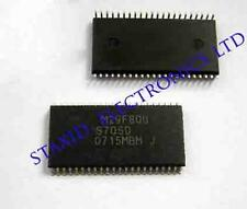 29F800 70ns PSOP44 Flash ECU