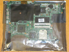 ~NEW HP Pavilion DV9000 Series AMD Laptop Motherboard 432945-001~