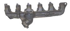 NEW FORD BRONCO PICK UP TRUCK VAN 300 4.9 EXHAUST MANIFOLD 81-86 EN1097