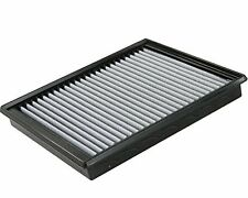 aFe Power Magnum Flow OEM Replacement Pro DRY S Air Filters Dodge RAM 1500 EcoDi