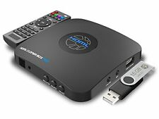 HDML-Cloner Box Pro, Instant playback after capturing game and streaming videos