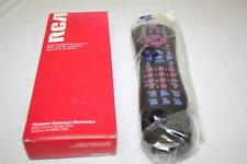RCA DirecTV Remote Control Transmitter, 247047, CRK76SG3, for DRD431RG, New