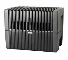 Venta Airwasher Humidifier LW45 - Gray Color