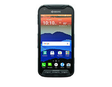 Brand New Kyocera DuraForce Pro - 32GB - Black (AT&T) Rugged Phone *UNLOCKED*