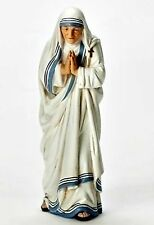 "St. Mother Teresa of Calcutta 5.5"" Joseph's Studio NEW BOXED Catholic Faith"