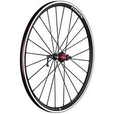 """Rennrad Laufradsatz TOKEN """"C28A"""" 28 Zoll für Campagnolo"""