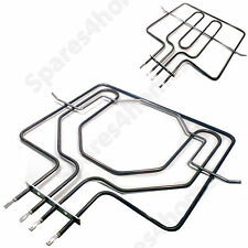 Genuine Rangemaster Oven Grill Element Classic 110, 5408100019, 5482100035