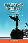Necessary Oneness by Audrey Randolph (2009, Paperback)