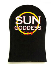 The World's Best Sunless Self Tanning Application Mitt & Gloves + FREE SHIPPING!