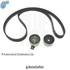 Timing Cam Belt Kit for TOYOTA CELICA 2.0 89-93 CHOICE2/3 3S-GE GTI Coupe ADL