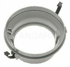Standard Motor Products FD165 Distributor Cap Adapter