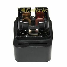 STARTER RELAY SOLENOID Fits ARCTIC CAT 90 Y-12 YOUTH 2-STROKE 2002 2003 2004