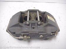 AP Aluminum 4 Piston Brake Caliper CP-4597-102 NASCAR ARCA Xfinity Brembo