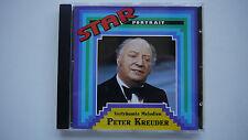 Peter Kreuder - Parlez-moi d´amour - CD