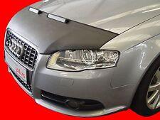 Audi A4 B7 8E 2004-2008  Auto CAR BRA copri cofano protezione TUNING