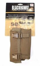 BLACKHAWK! Coyote Brown Tactical General Purpose Pro Marksman Pouch GP FSBE