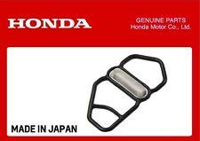 Original Honda Solenoide Vtec Junta Serie B B16a b16b B18c Eg6 Ek4 Ek9 Dc2