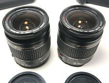 CANON EF 28-80mm V USM Lens for EOS 7D T4i T5i T3i T6i T6s 70D 6D 5D II III etc