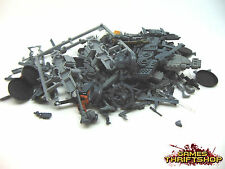 Warhammer 40k Tau Empire Spares Parts Weapons Fire Warriors Battlesuits