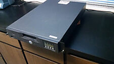 Dell  PowerVault 122T Tape Autoloader Storage Tape Drive Library