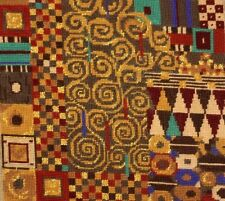 Ehrman Designer Candace Bahouth KLIMT TAUPE Tapestry Needlepoint  Chart only
