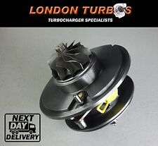 VW Crafter 2.5TD 136HP 100KW 49377-07405 Turbocharger cartridge CHRA 2006-