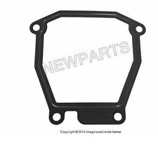 NEW Mini Cooper S R52 R53 02-08 Upper Supercharger Gasket 17511520044