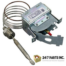 Cecilware - L346A - 440° LCHM Hi-Limit Thermostat   SAME DAY SHIPPING