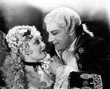 Thelma Todd and Dennis King UNSIGNED photo - H4584 - The Devil's Brother