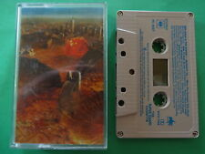 midnight oil red sails in the sunset cassette tape like new