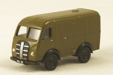 Classix EM76691 Austin K8 Three Way Van Green 1/76 New Boxed  - T48 Post
