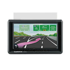 "CitiGeeks® 2x GPS Garmin TomTom 4.3"" Screen Protector Anti-Glare Nuvi, One, GO"