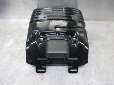 Harley Davidson Softail Verkleidung Fender Hinten Kennzeichenhalter 59500117