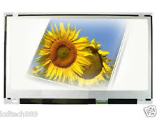 "N156BGE-EA2 15.6"" WXGA Lapto 15.6"" eDP HD 30 pin LED LCD screen New"